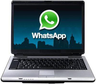 Скачать whatsapp для windows 7 бесплатно без регистрации.